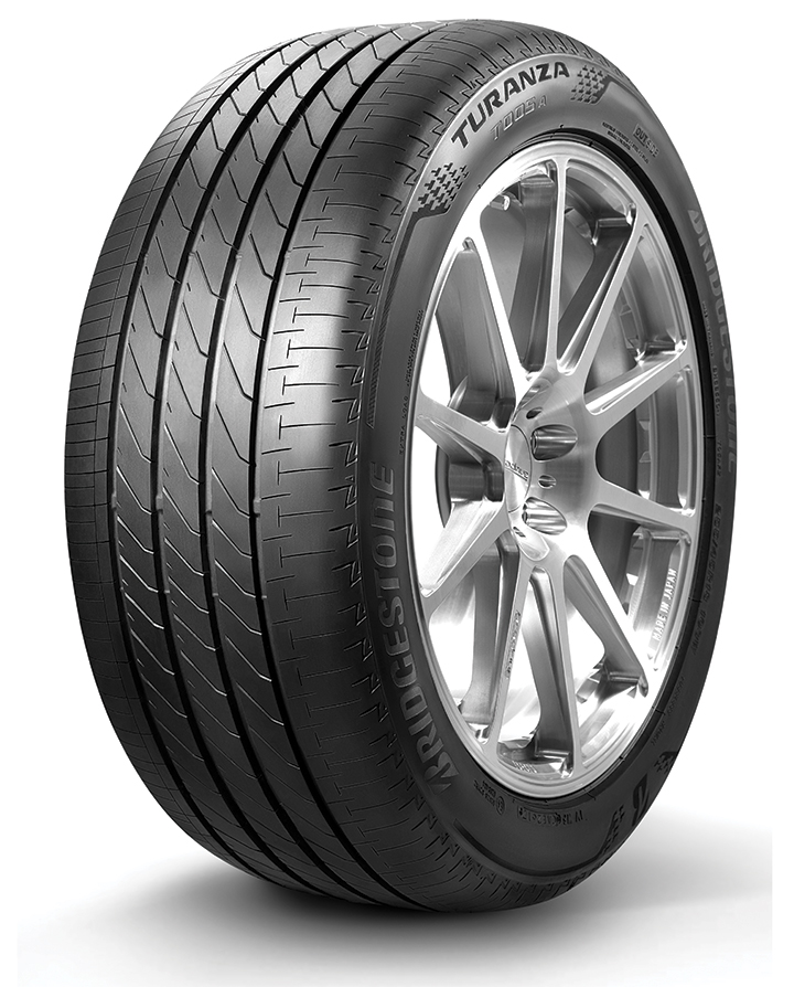 TURANZA T005A Tyre