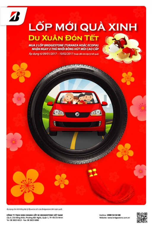 bridgestone-announced-special-tet-promotion-which-names-lop-moi-qua-xinh-du-xuan-don-tet