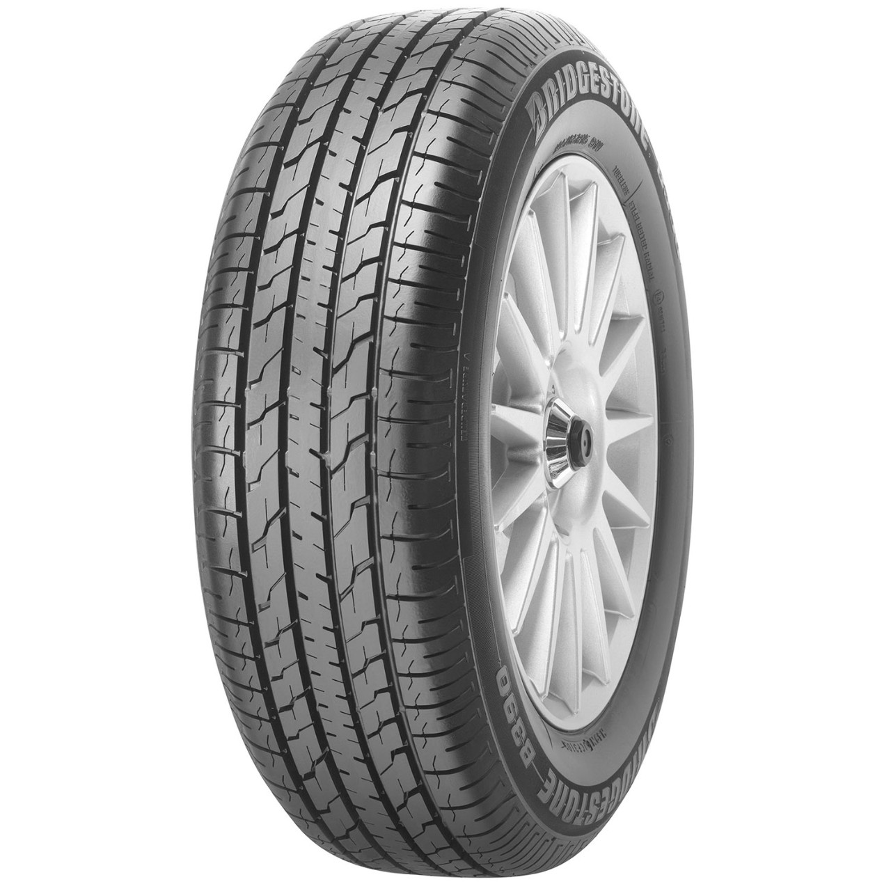 Bridgestone B-Series B390