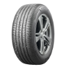 Bridgestone Alenza 001 Main View