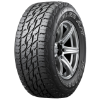 Bridgestone Dueler A/T D697 Main View