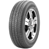 Bridgestone Dueler H/T D470 Main View