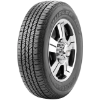 Bridgestone Dueler H/T 684 Main View