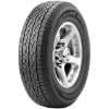 Bridgestone Dueler H/T D687 Main View