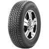 Bridgestone Dueler H/T D840 Main View