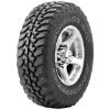 Bridgestone Dueler M/T D673 Main View