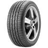 Bridgestone Potenza RE050 RUNFLAT Main View