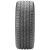 Bridgestone Potenza RE050 RUNFLAT Front View