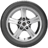 Bridgestone Potenza RE050 RUNFLAT Side View