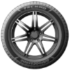 Bridgestone Techno Techno Side View