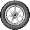 Bridgestone Turanza ER30 Side View