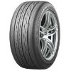 Bridgestone Turanza GR-100 Main View