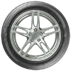 Bridgestone Turanza GR-100 Side View