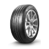 Bridgestone Turanza T005a Main View