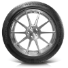 Bridgestone Turanza T005a Side View